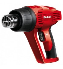 DECAPADOR TH HA 2000/1 EINHELL