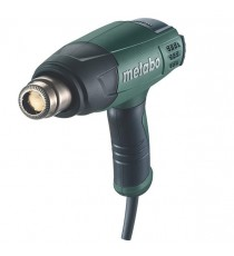 DECAPADOR HE 20-600 METABO