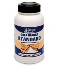 COLA BLANCA STANDARD RAYT