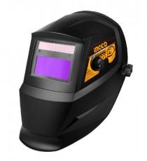 Máscara Soldar Automática AHM008 Ingco