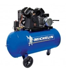 COMPRESOR VCX 100L 3HP 10BARS 230/50/1 MICHELIN