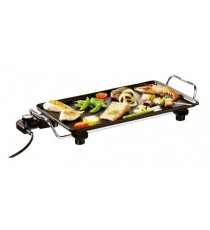 MINI TABLE GRILL TABLA DE ASAR PRINCESS