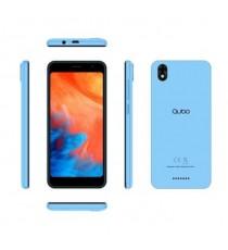 MÓVIL QUBO EOS 3G 5