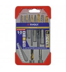 Tivoly 11901170052