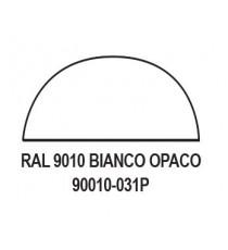 Esmalte Acrílico Blanco Mate 031 Eco Service Top Acrylic Ral 9010 Pintura Spray