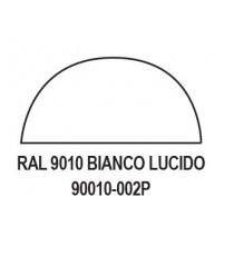 Esmalte Acrílico Blanco Brillo 002 Eco Service Top Acrylic Ral 9010 Pintura Spray