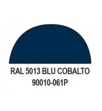 Esmalte Acrílico Azul Cobalto 061 Eco Service Top Acrylic Ral 5013 Pintura Spray