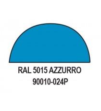 Esmalte Acrílico Azul Celeste 024 Eco Service Top Acrylic Ral 5015 Pintura Spray