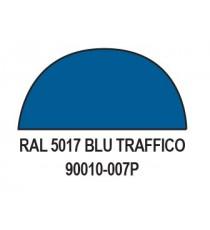 Esmalte Acrílico Azul Grafito 008 Eco Service Top Acrylic Ral 7035 Pintura Spray
