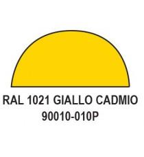 Esmalte Acrílico Amarillo Cadmio 010Eco Service Top Acrylic Ral 1021 Pintura Spray