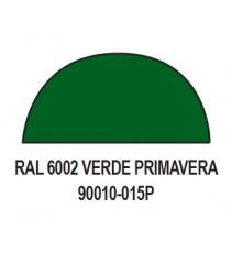 Esmalte Acrílico Verde Primavera 015 Eco Service Top Acrylic Ral 6002 Pintura Spray