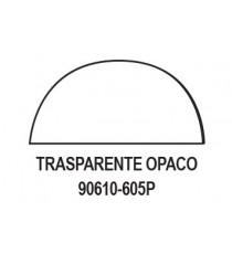 Esmalte Acrílico Color Transparente Mate Barniz Eco Service Special 90610/605P Pintura Spray