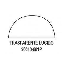 Esmalte Acrílico Color Transparente Brillo Barniz Eco Service Special 90610/601P Pintura Spray