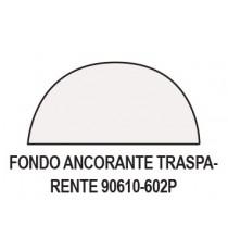 Esmalte Acrílico Imprimación Transparente Barniz Eco Service Special 90610/601P Pintura Spray