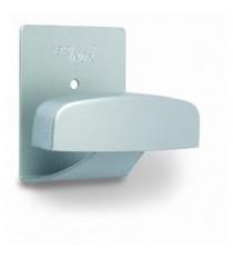 Percha Grande Adhesiva Metal Brinox B7044-1F