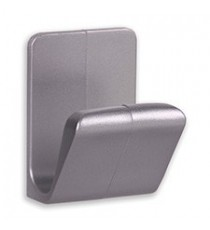 Percha Mini Master Adhesiva Metal Brinox B5204-0F