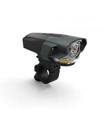 Linterna Profesional para Bicicleta 250 LM Recargable Nebo ARC250 Pro Bike Light