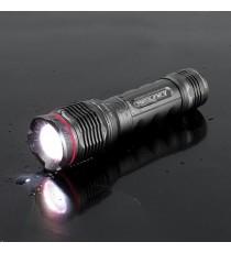 Linterna Profesional para Exterior 500 LM Nebo Redline V NE6639