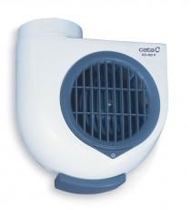 Extraxtor de Aire para la Cocina GS-600 CATA
