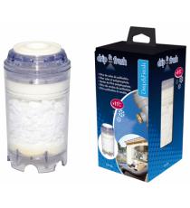Filtro Nebulizador Antical con Sales de Polifosfato