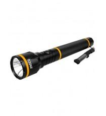 Linterna Led Profesional para Exterior 250 Lumenes DDD Ingco HFL013D1