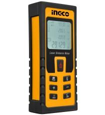 Medido Laser 5 - 60 Metros Ingco