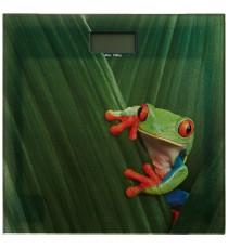 Báscula de Baño Digital Frog Wenko 150 KG