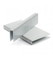 Grapa Pesada G14 de 50 MM Caja 10.000 Unidades Galvanizadas