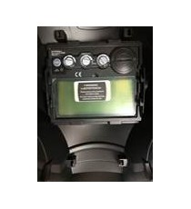 Pantalla Automática para Soldar Ironweld