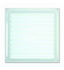 Rejilla de Ventilación Blanca 150 MM x 150 MM