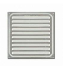 Rejilla de Ventilación Aluminio 150 MM x 150 MM