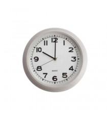 Reloj de Pared Plástico 30 CM
