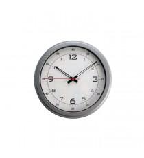 Reloj de Pared Plástico 30 CM Minutero
