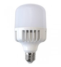 Lámpara Led 40 W E27 4.000 ºK
