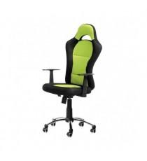 Silla Oficina PC Fórmula Verde