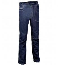 Pantalón Jeans Lasting