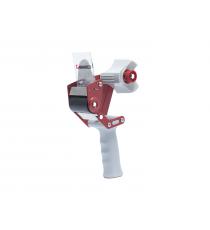 Maquina Precintadora Miarco Professional Series 75 MM