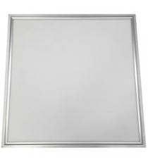 PANEL LED DE SUPERFICIE EXTRAFINO CUADRADO 36W 60 CM