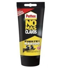 No Mas Clavos Original PATTEX 250 GR