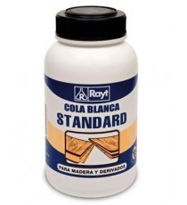 Cola Blanca Standard Rayt 500 GR
