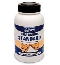 Cola Blanca Standard Rayt 1000 GR