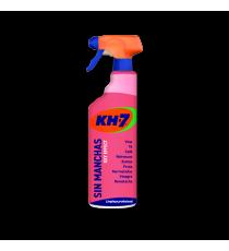 Limpiador KH-7 Sin Manchas OXY EFFECT 750 ML