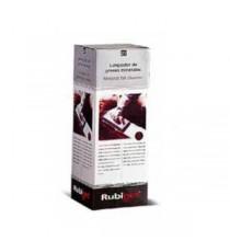 Limpiador Líquido de Grasas Minerales Rubinet