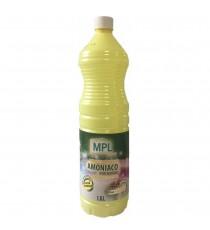 Amoniaco Perfumado Pino 1,5 L
