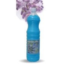 Amoniaco Perfumado Lavanda 1,5 L