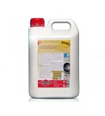Detergente Líquido Automáticas Marsella Oro 5 L