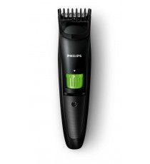 Corta Barbas Philips QT3310