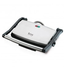 Parrilla Grill Sandwichera TMPG001