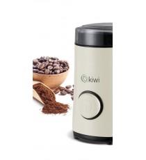 Molinillo Eléctrico para Café 150 W