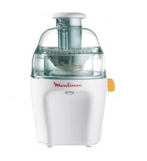 Licuadora Moulinex Vitae 200 W